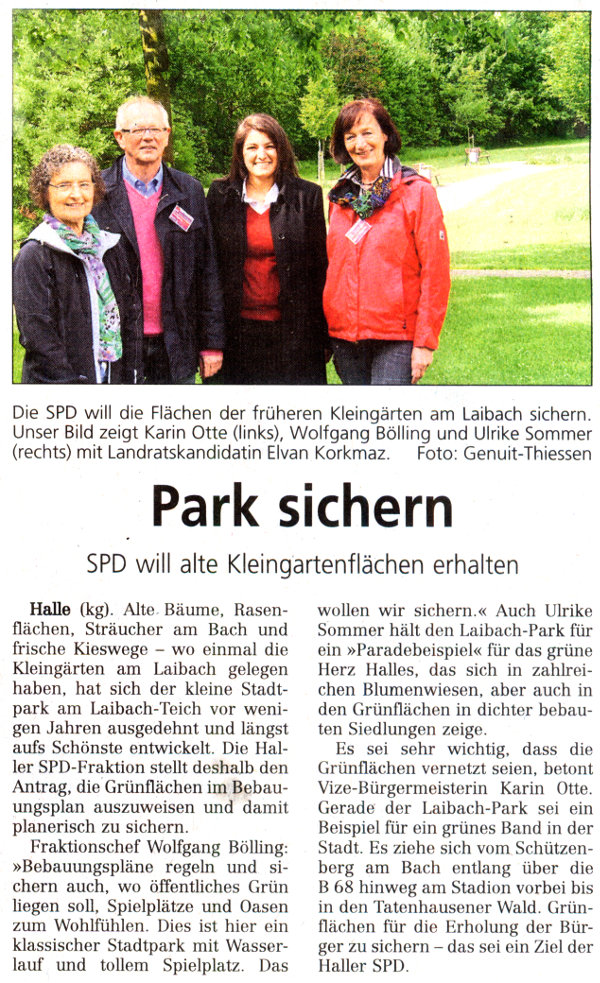 20140514 - WB - Park sichern - 600x
