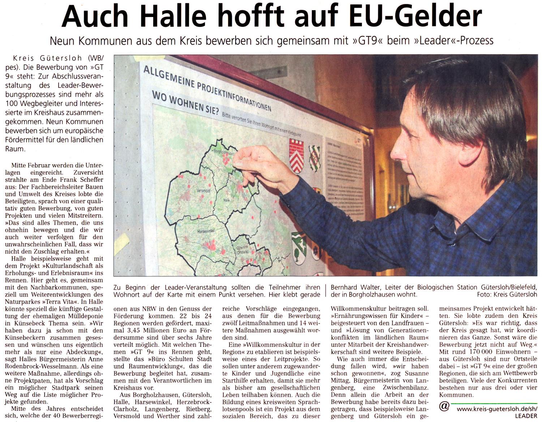20150120 - WB - Auch Halle hofft auf EU-Gelder - 1500px