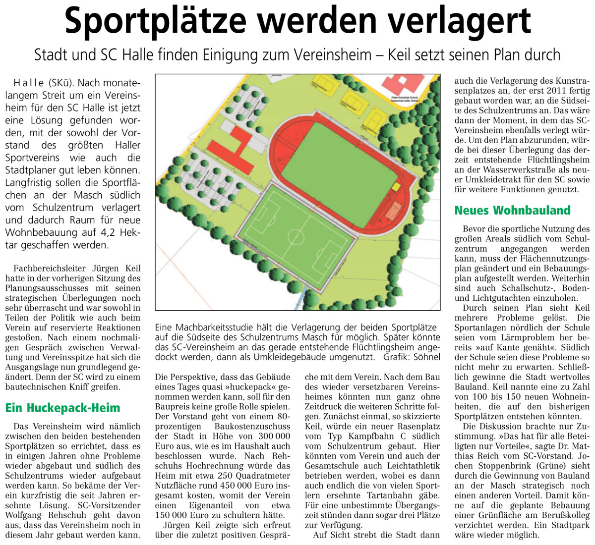 20160227 - WB - Sportplätze werden verlagert - 1200x