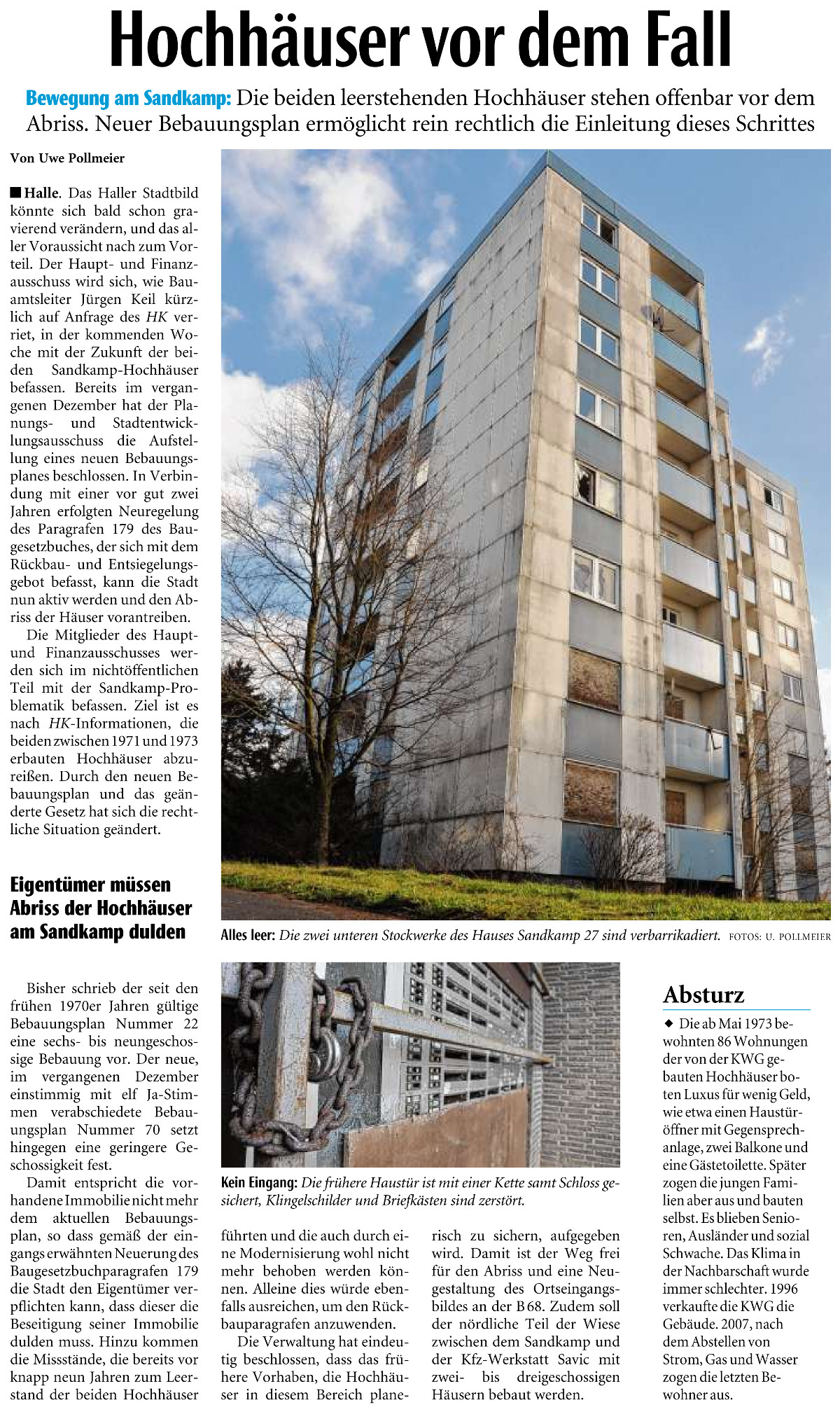 20160308 - HK - Hochhäuser vor dem Fall