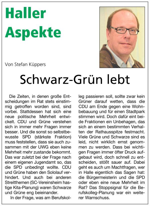 20160423 - WB - Schwarz-Grün lebt - 600x